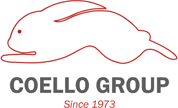 Coello Group